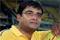Gurunath took the flight a little after 5 pm, the deadline set by Mumbai Police to appear before it. File photo.